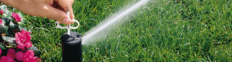 NH Irrigation Services